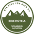 Schladming-Dachstein Bike Hotels